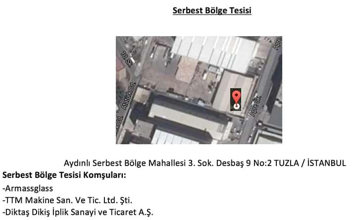 betakimya-serbest-bolge-tesisi